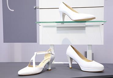 Piera Calzature - scarpe da cerimonia