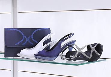 Piera Calzature - scarpe da donna