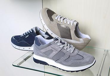 Piera Calzature - scarpe da uomo