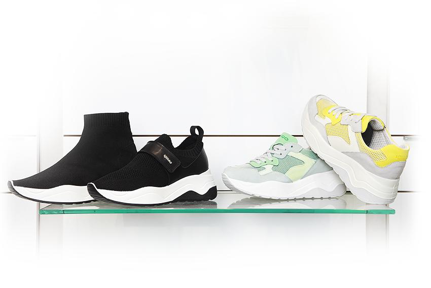 Piera Calzature - scarpe numeri speciali