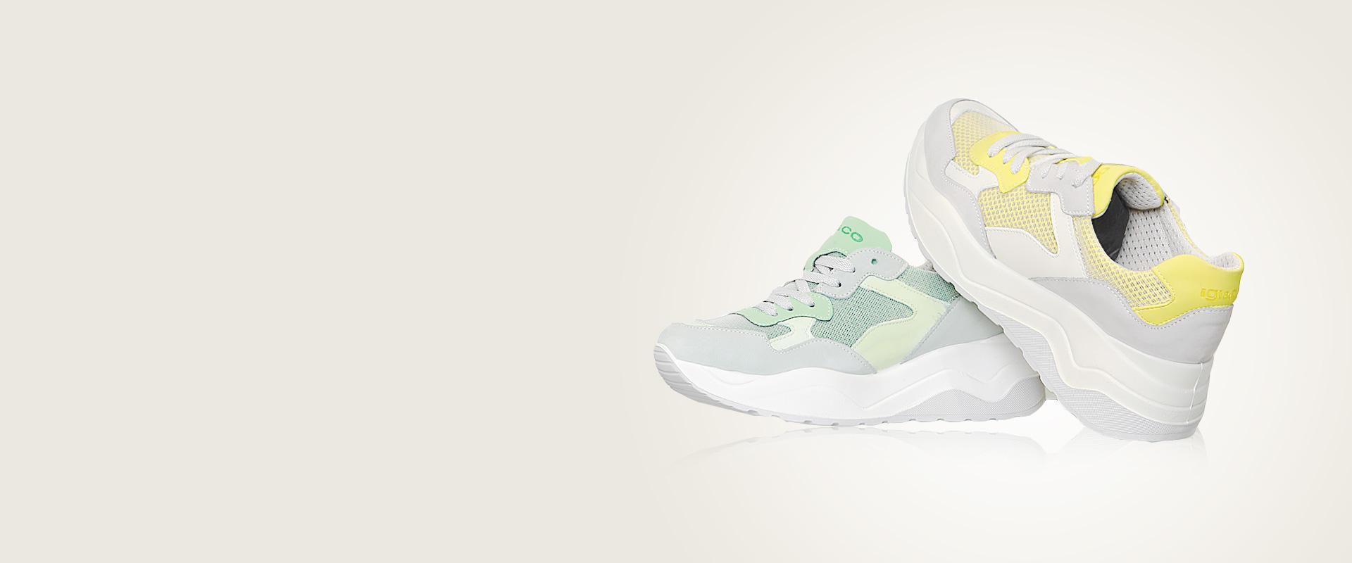 buy online fb75e 23905 Piera Calzature - scarpe moda torino - Piera Calzature
